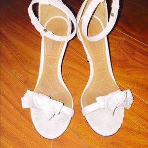 Like new Isabel Marant Play sandals